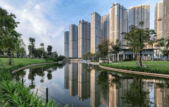 vinhomes-central-park-thang-12-2017-2-1030x686-660x420